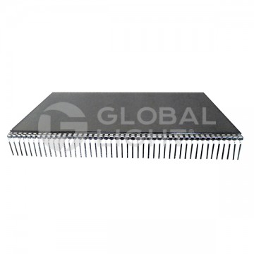 GL1155