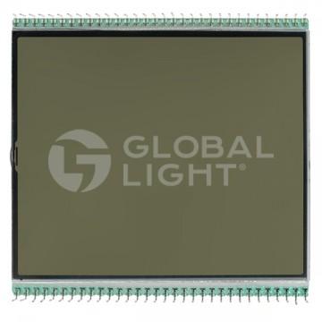 GL1230