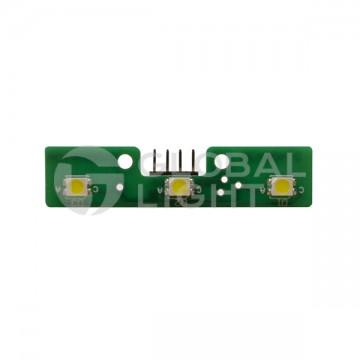 LED Backlight Array fits Gilbarco Encore