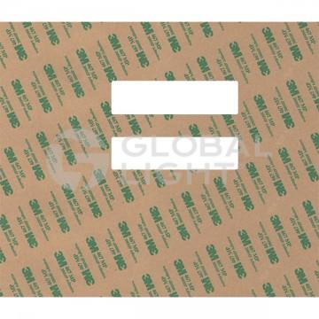 GL1101-ASSY