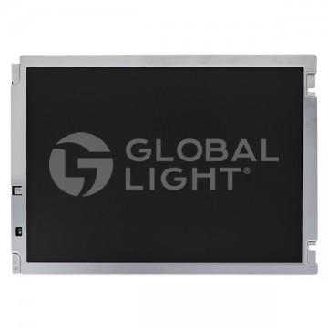 GL5230