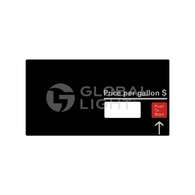 GL5480