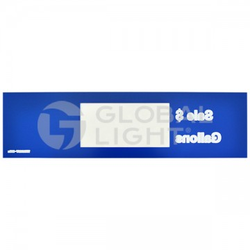 GL5423