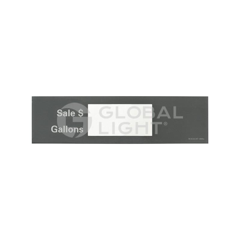 GL5265