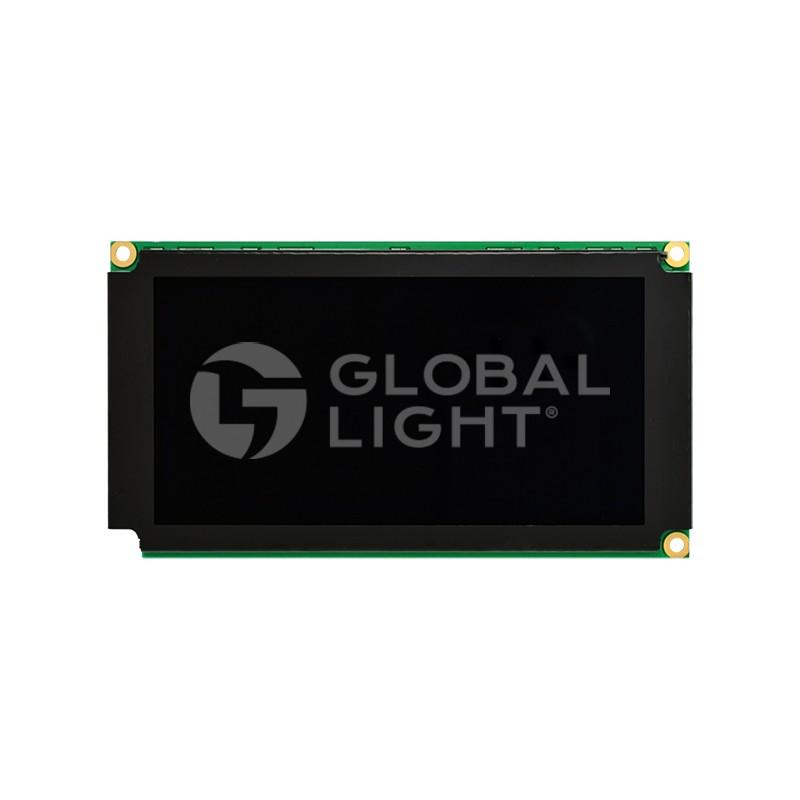 GL5056
