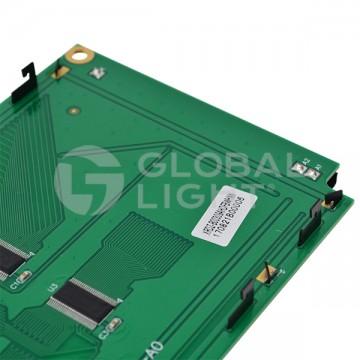 GL5080