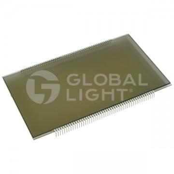 GL5094