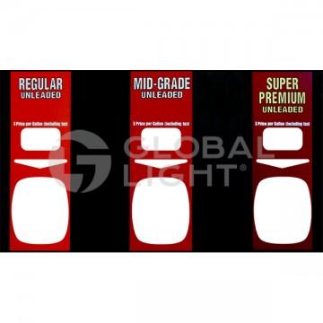 Wayne Ovation® 3 Product...