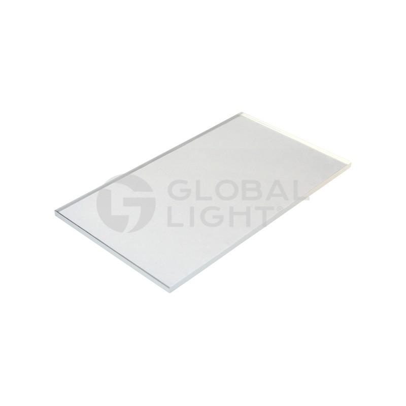 GL5181