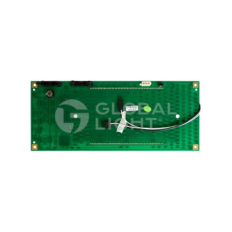 GL5182