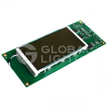 GL5185