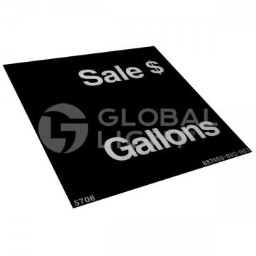 GL5231