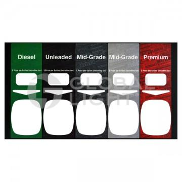 Wayne Ovation® 5 Product...