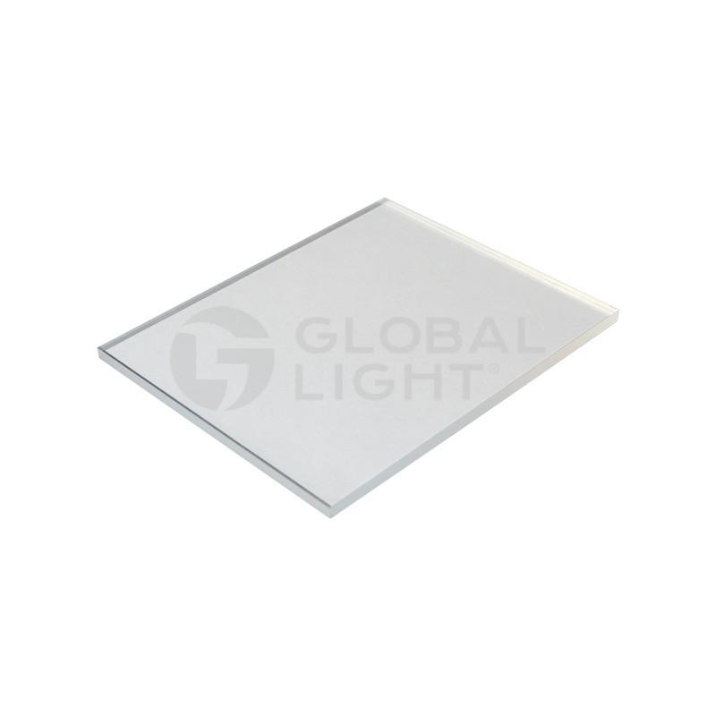 GL5302